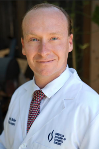 Dr John Walker, MD, Plastic and Cosmetic Surgeon